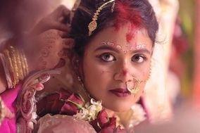 Through The Eyes of Shekhar Ghosh