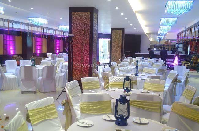 Country Inn, Amritsar