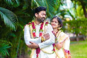 Kalyan Photography