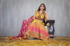 Divya Singh Makeovers