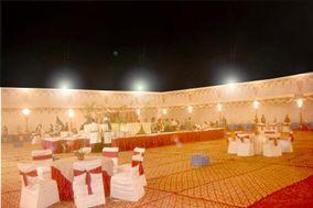 Saini Light And Tent House