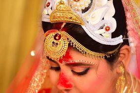 Surajit Dasgupta Photography