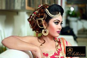Adhira Salon & Academy - by Asha Panthari
