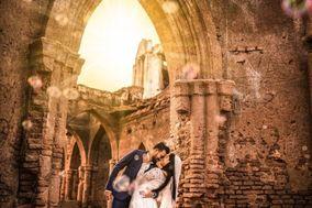 Amma Wedding Creations