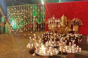 Designer Maruti Events, Jaipur