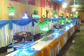 Ashok Caterers