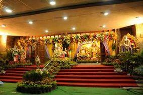 Durga Flower Boutique