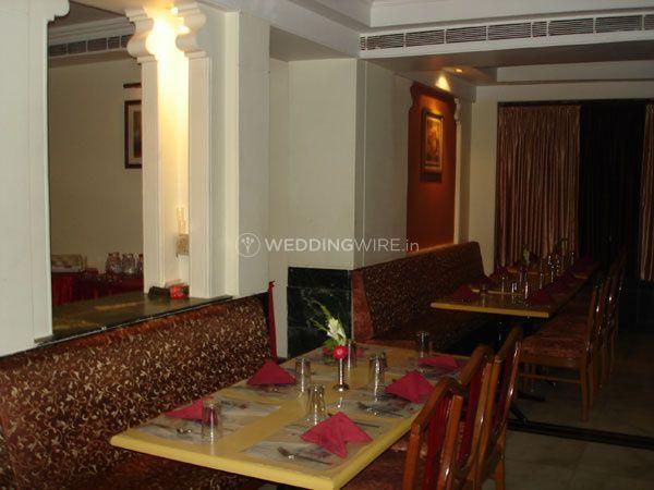 restaurant1_big