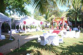 Daulat Holiday Resort