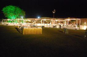 Anantam Resort