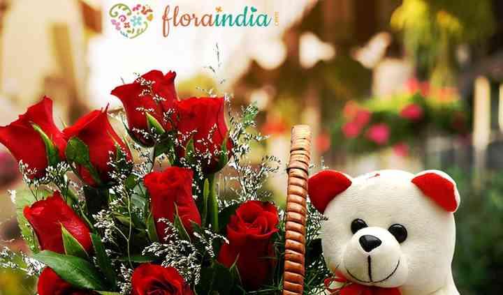 Floraindia