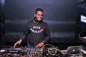 DJ Karthik, Ayapakkam