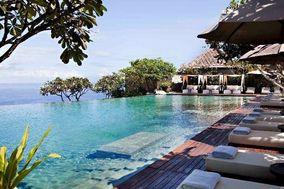 Travel Tours, Banjara Hills