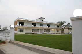Sagar Farm & Resort