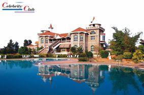 Celebrity Resorts