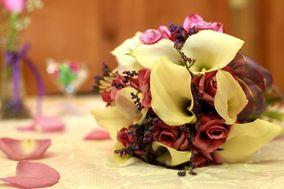 Virendra Florist
