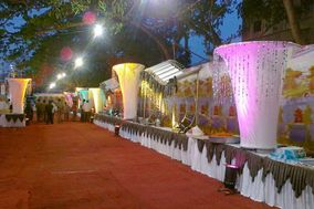 Asquare Event Management Company