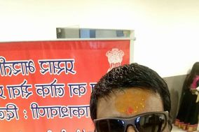 Umesh Raj Astrologer