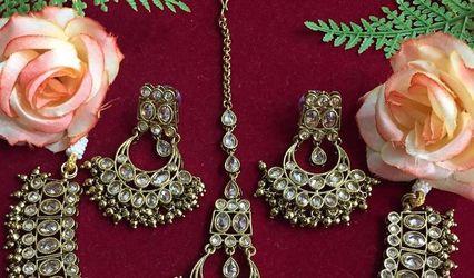 Fashion Fair Khanna