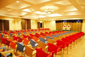 Hotel Abi Krishna