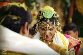 Eshaan Santosh Photography