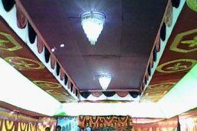 Bablu Decorators