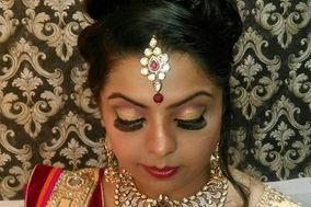 Isheeta Gupta