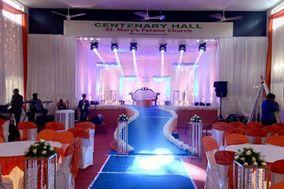 Carnival Entertainment, Malad East