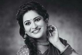 Sudheer Bhagat Photography
