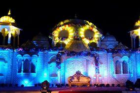 Vivah Sanskar Wedding Planner
