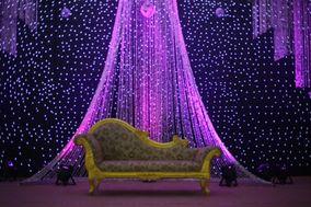 Kerala Wedding Planners