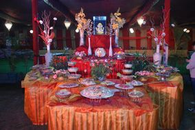 Dil Se Caterers and Decorators