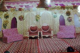 Mohan Tent House & Light House
