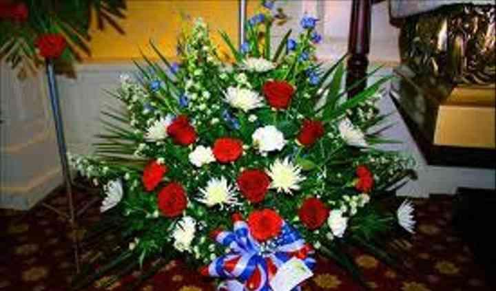 Kohinoor Flowers And Decorators