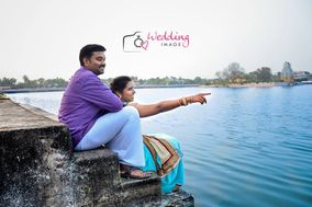 Wedding Image by Sundarpal