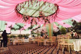 Festyn Royal Resort