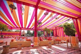 VC Events, Surat