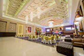 Festyn Royal Resort,  Shastri Nagar