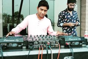 DJ LN