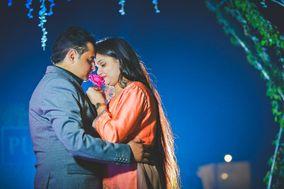 Aditya Photo Studio, Agra