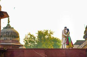 Wedding Impressions, Munirka