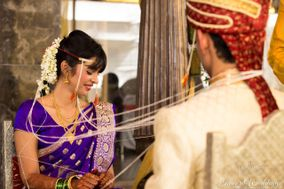 Indori Weddings