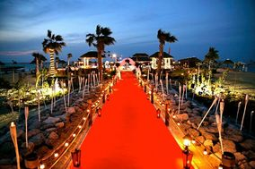 Platinum World Weddings