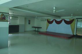 Lilichham Restaurant & Banquet Hall