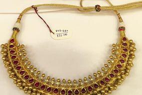 Shri Hari Jewels N Arts