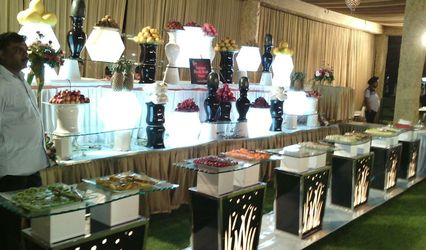 Sri Sainath Caterers