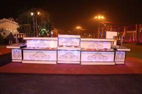 Jai Bhuwneshwari Caterers