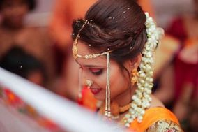 Paradkar Photography