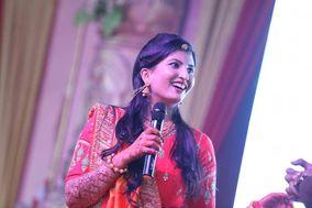 Deepa Herbal Beauty Parlour