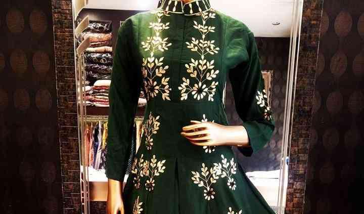 Riyan Women's Apparel